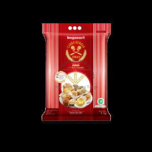 Cakra Kembar Emas Oriental 5kg