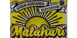 distributor-garam-beryodium-surabaya