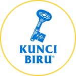 distributor kunci biru surabaya