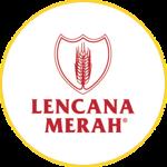 distributor lencana merah surabaya