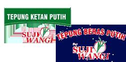 distributor-suji-wangi-surabaya
